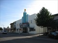 Image for The Grand Theatre Center for the Arts - Tracy, CA