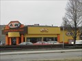 Image for A & W - Main & Inkster - Winnipeg MB