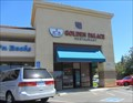 Image for Golden Palace - Vacaville, CA