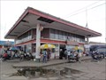 Image for Krabi Province Station—Krabi, Thailand.