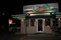 Image for Benno's Cajun Seafood-- Galveston TX