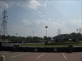 Image for Motorsport World Limited, Rye House Kart Raceway - Rye Road Rye House, Hoddesdon, Hertfordshire, UK