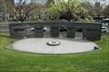 Image for Victoria Police Memorial - Southbank, Victoria
