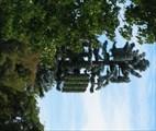 Image for Pine Tree Tower - Saratoga, CA