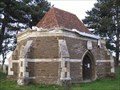 Image for The Ailesbury Mausoleum - St Mary's Church, Maulden, Bedfordshire, UK