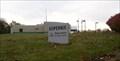 Image for Kopernik Observatory and Science Center