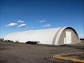 Image for Knudson Manufacturing, Inc. - Broomfield, CO