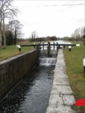 Image for Lock 16 - Grand Canal, IE