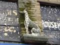 Image for Dalmatian Dog – Bradford, UK