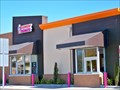 Image for Dunkin' Donuts E Brandon Blvd. - Brandon FL