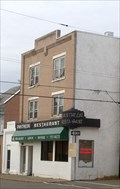 Image for Pantheon - Endicott, New York