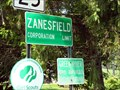 Image for Zanesfield, Ohio