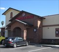 Image for Burger King - Port Chcago Hway - Concord, CA