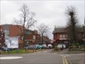 Image for Bedford Hospital - Kempston Road, Bedford, Bedfordshire, UK