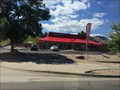 Image for Pizza Hut - S. Golden Rd. - Golden, CO