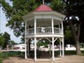 Image for Milton Gazebo, Milton, Illinois