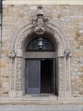 Image for Verwaltungsgebäude BBI near Wackersdorf