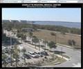 Image for Charlotte Regional Medical Center - Punta Gorda, FL