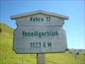 Image for Kehre 17 Venedigerblick 1623m - Kitzbühel, Tyrol, Austria