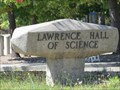 Image for Lawrence Hall of Science - Berkeley, CA