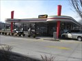 Image for Sonic Drive-In, 10700 Dixie Hwy- Valley Station, KY