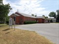 Image for St. John Missionary Baptist Church - Decatur, TX