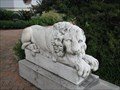 Image for Old Capitol Lions - Baton  Rouge, Louisiana