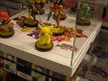 Image for Pikatchu FNAC - Paris,FR