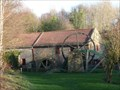 Image for PATH HEAD WATER MILL