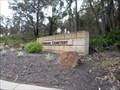 Image for Denmark Cemetery -  Western Australia