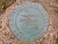 Image for USGS Benchmark 37 JDN