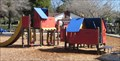 Image for Baldwin Park Playground - Concord, CA