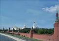 Image for Kremlin and Red Square, Moscow