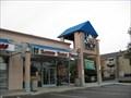 Image for Round Table Pizza - 40831 Fremont Blvd - Fremont, CA