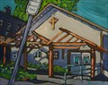 Image for Kootenay Christian Fellowship by Tea Preville - Nelson, BC