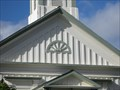Image for 1856 - Mokelumne Hill Community Church - Mokelumne Hill, CA