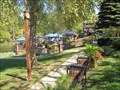 Image for Captain's Quarters Riverside Grill - Prospect, KY