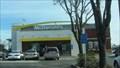 Image for McDonalds - Gerber Rd - Sacramento, CA