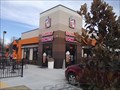 Image for Dunkin' Donuts - 2309 SE 14th St - Bentonville, AR