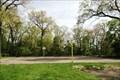 Image for Herge Park - Ross Township Pennsylvania