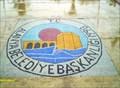 Image for Alanya belediye baskanligi 1998 - Alanya, Turkey