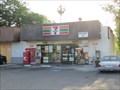 Image for 7-Eleven - Marconi - Carmichael, CA