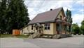 Image for Silverton, British Columbia