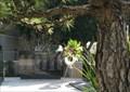 Image for Vietnam War Memorial, JACCC, Los Angeles, CA, USA