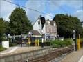 Image for Gramsbergen - The Netherlands