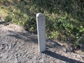 Image for Mile Marker 78, Historic Hwy 30 - Mosier, Oregon