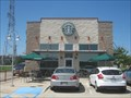 Image for Starbucks - White Settlement & 820 - White Settlement, TX