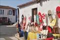 Image for Alvalade Medieval, Alvalade, Portugal
