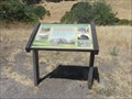 Image for Sommerville Townsite - Antioch, CA