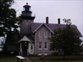 Image for Thirty Mile Point Lighthouse
